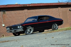1969_Chevelle_AT_2014-11-25.1935