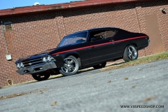 1969_Chevelle_AT_2014-11-25.1941