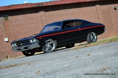 1969_Chevelle_AT_2014-11-25.1943