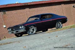 1969_Chevelle_AT_2014-11-25.1944