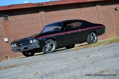 1969_Chevelle_AT_2014-11-25.1951