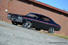 1969_Chevelle_AT_2014-11-25.1953