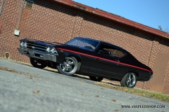 1969_Chevelle_AT_2014-11-25.1954