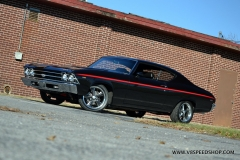1969_Chevelle_AT_2014-11-25.1957