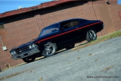1969_Chevelle_AT_2014-11-25.1959