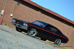 1969_Chevelle_AT_2014-11-25.1961