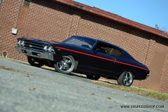 1969_Chevelle_AT_2014-11-25.1963
