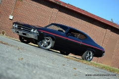 1969_Chevelle_AT_2014-11-25.1965