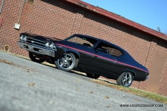 1969_Chevelle_AT_2014-11-25.1966