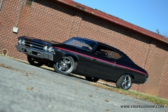 1969_Chevelle_AT_2014-11-25.1968