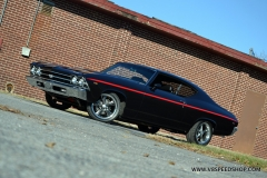 1969_Chevelle_AT_2014-11-25.1971