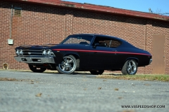 1969_Chevelle_AT_2014-11-25.1972