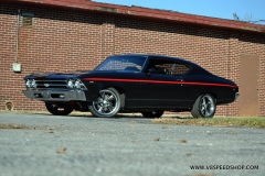 1969_Chevelle_AT_2014-11-25.1974