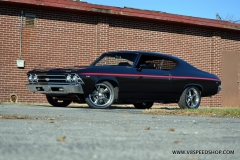 1969_Chevelle_AT_2014-11-25.1979