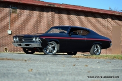 1969_Chevelle_AT_2014-11-25.1981