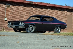 1969_Chevelle_AT_2014-11-25.1983