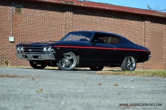 1969_Chevelle_AT_2014-11-25.1989