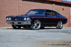 1969_Chevelle_AT_2014-11-25.1991