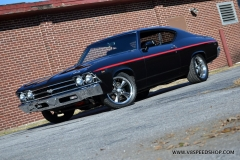 1969_Chevelle_AT_2014-11-25.1993