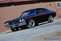 1969_Chevelle_AT_2014-11-25.1994