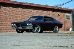1969_Chevelle_AT_2014-11-25.1999