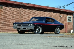1969_Chevelle_AT_2014-11-25.2001