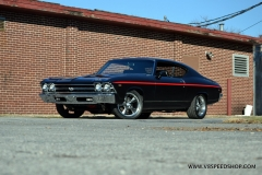 1969_Chevelle_AT_2014-11-25.2003