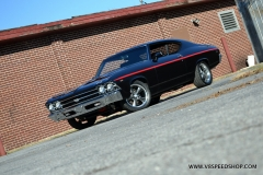 1969_Chevelle_AT_2014-11-25.2004