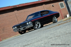 1969_Chevelle_AT_2014-11-25.2006