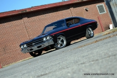 1969_Chevelle_AT_2014-11-25.2009