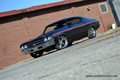 1969_Chevelle_AT_2014-11-25.2011