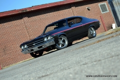 1969_Chevelle_AT_2014-11-25.2013