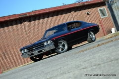 1969_Chevelle_AT_2014-11-25.2015