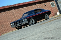 1969_Chevelle_AT_2014-11-25.2016