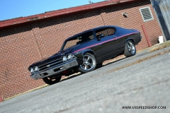 1969_Chevelle_AT_2014-11-25.2019