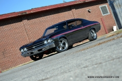 1969_Chevelle_AT_2014-11-25.2020