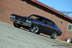 1969_Chevelle_AT_2014-11-25.2023