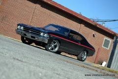1969_Chevelle_AT_2014-11-25.2027