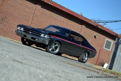 1969_Chevelle_AT_2014-11-25.2028