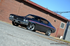1969_Chevelle_AT_2014-11-25.2031