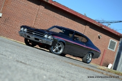 1969_Chevelle_AT_2014-11-25.2032