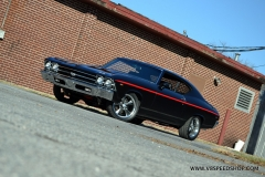 1969_Chevelle_AT_2014-11-25.2036