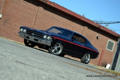 1969_Chevelle_AT_2014-11-25.2039