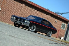 1969_Chevelle_AT_2014-11-25.2040