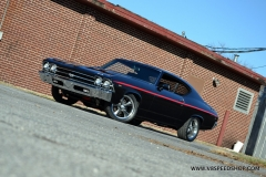 1969_Chevelle_AT_2014-11-25.2042