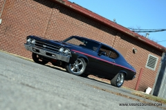 1969_Chevelle_AT_2014-11-25.2045