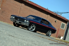 1969_Chevelle_AT_2014-11-25.2047