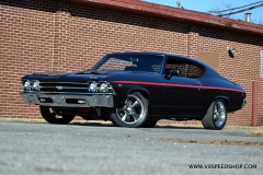 1969_Chevelle_AT_2014-11-25.2049