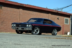 1969_Chevelle_AT_2014-11-25.2053