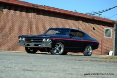 1969_Chevelle_AT_2014-11-25.2055